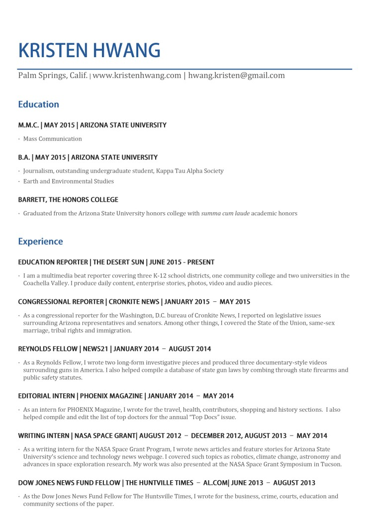 Kristen Hwang-2017-resume-wordpress1