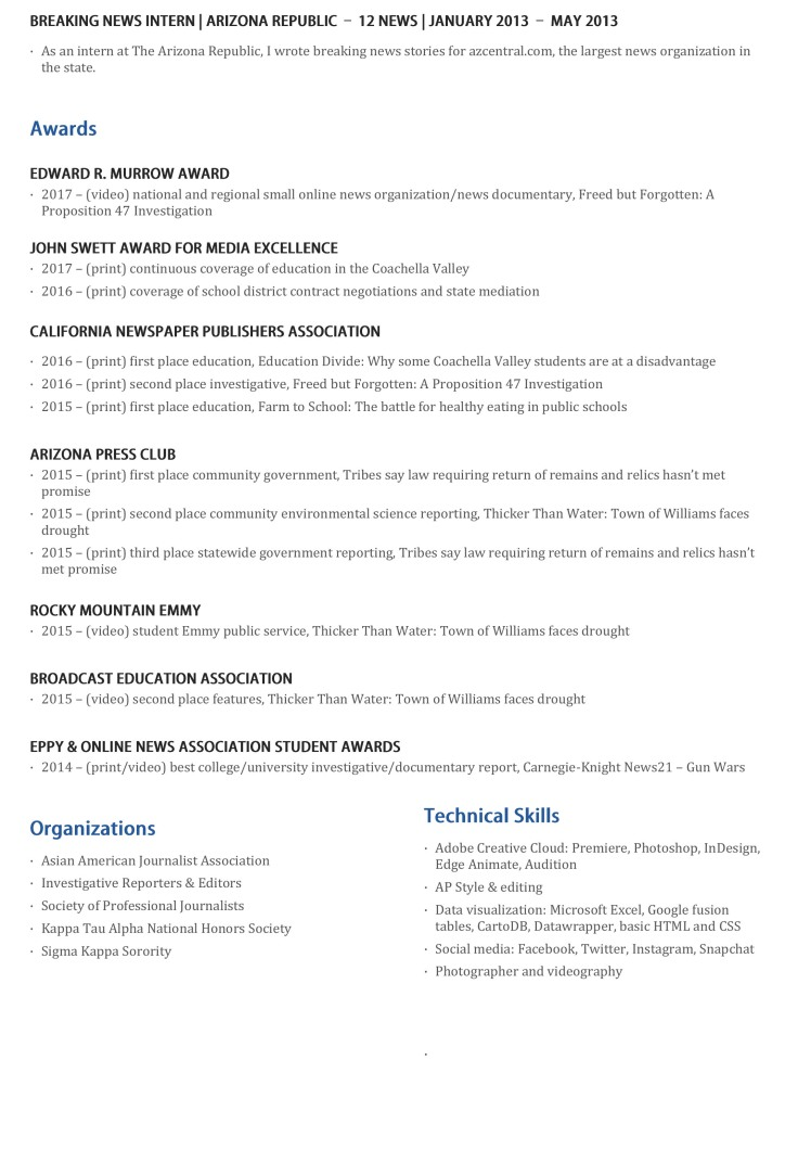 Kristen Hwang-2017-resume-wordpress2