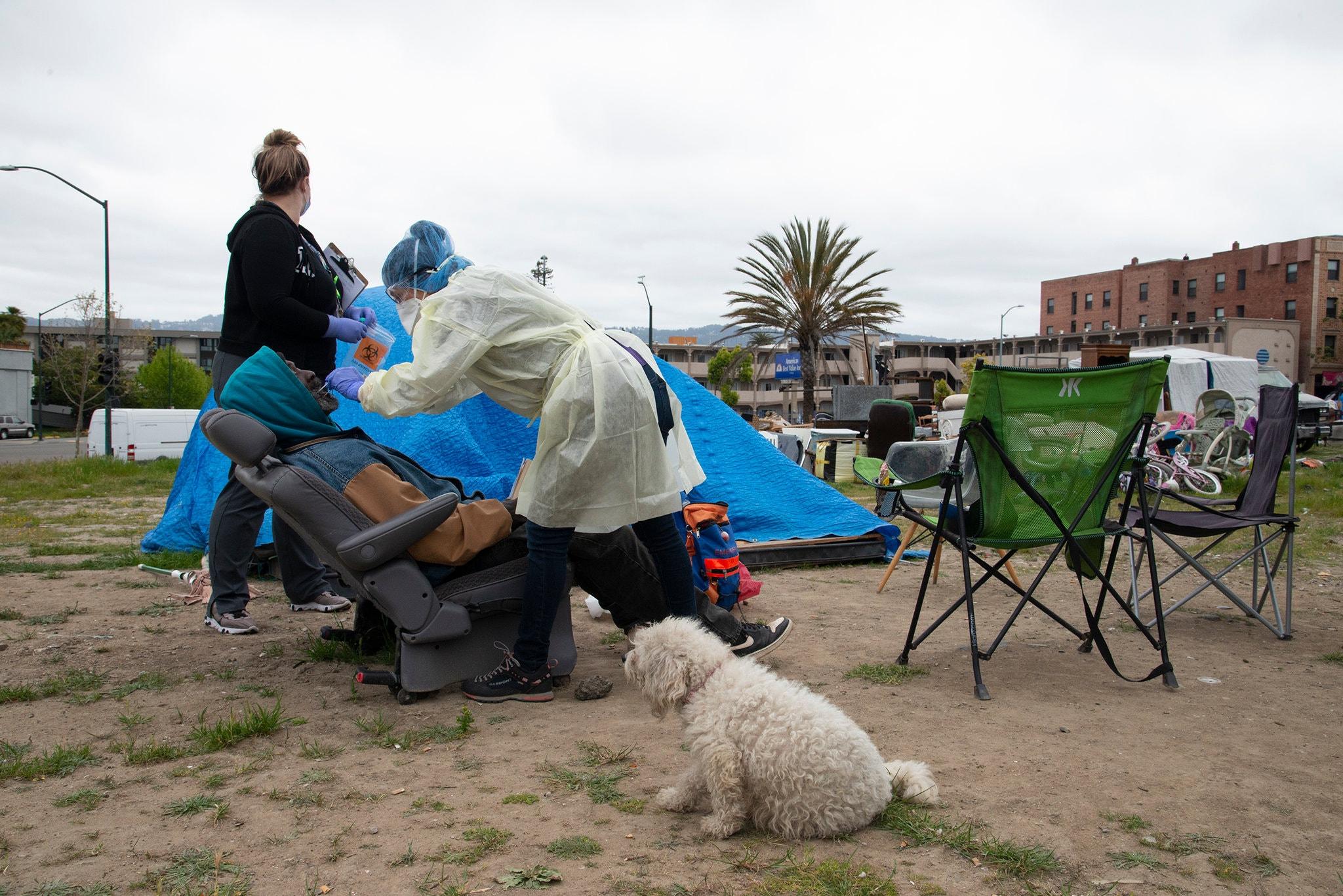 NYT_covid-homeless